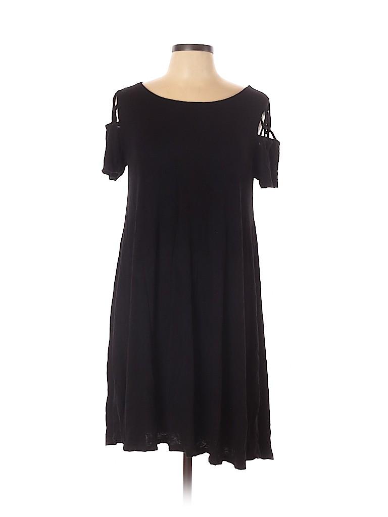 Justify Women Casual Dress Size XL