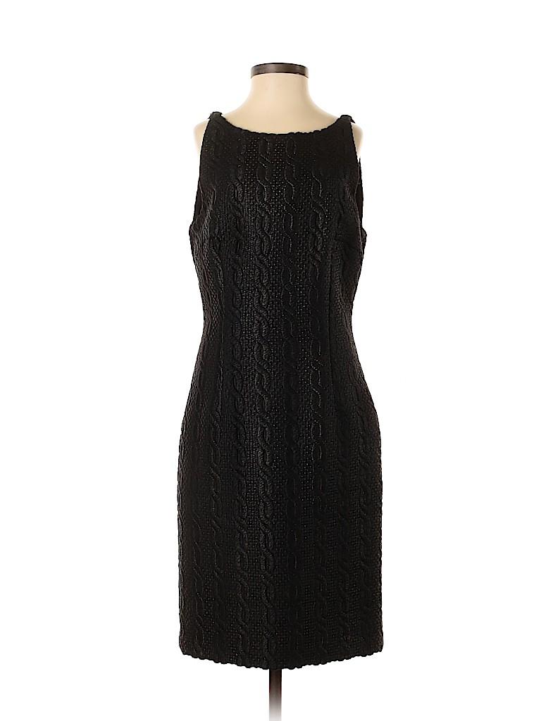 Giambattista Valli Women Casual Dress Size 42 (IT)