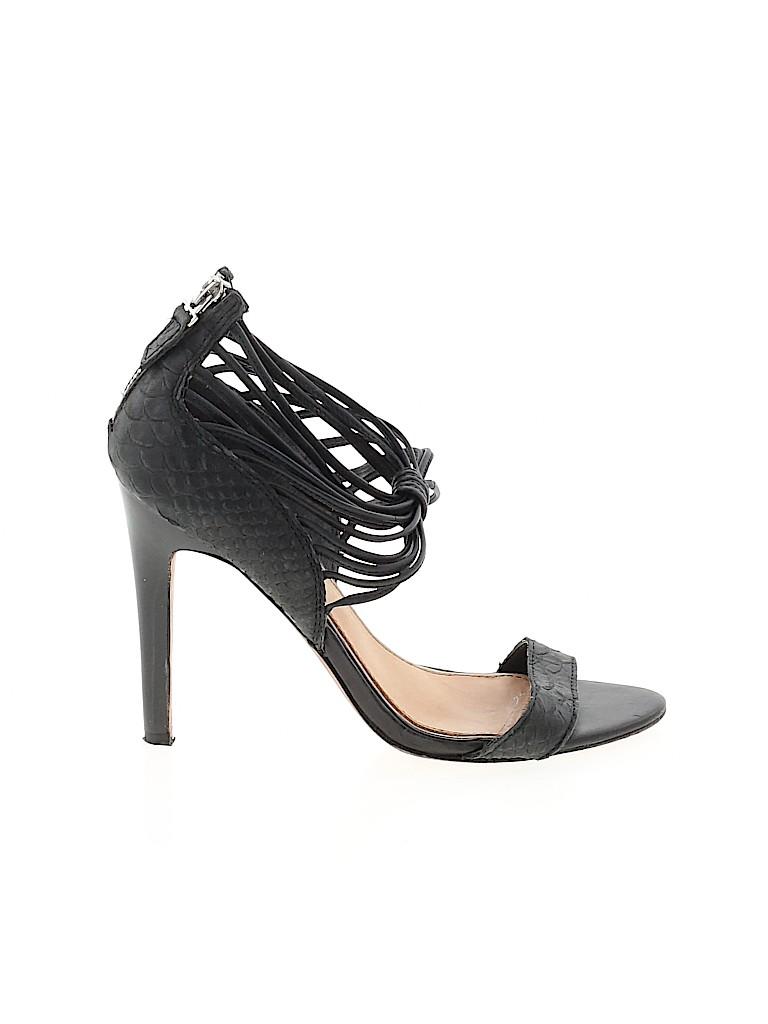 Mark + James by Badgley Mischka Women Heels Size 7 1/2