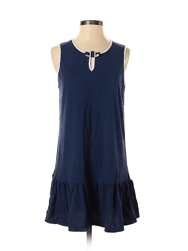 Kate Spade New York Women Sleeveless Top Size 2