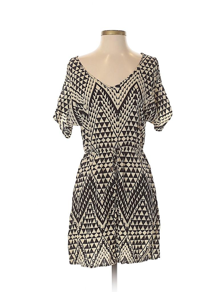 As U Wish Women Casual Dress Size S