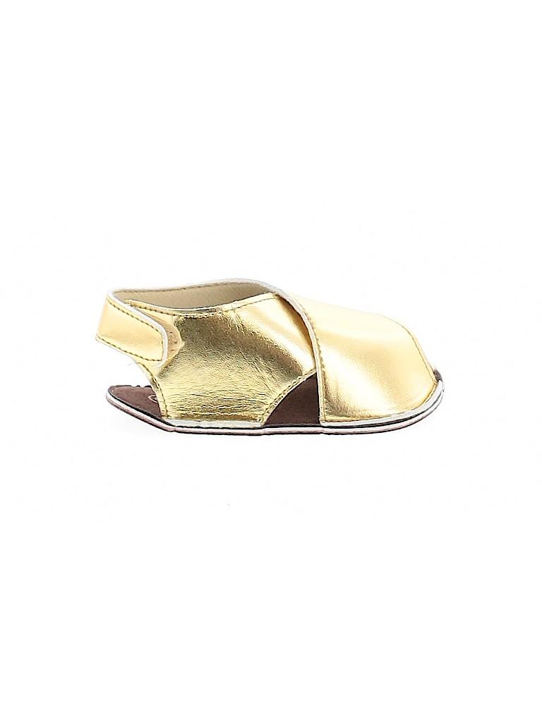 Unbranded Girls Sandals Size 2