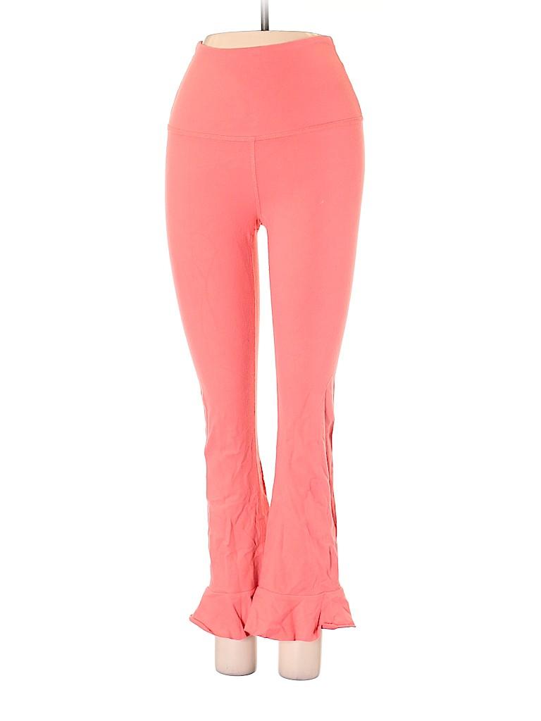 Beyond Yoga Women Yoga Pants Size XS