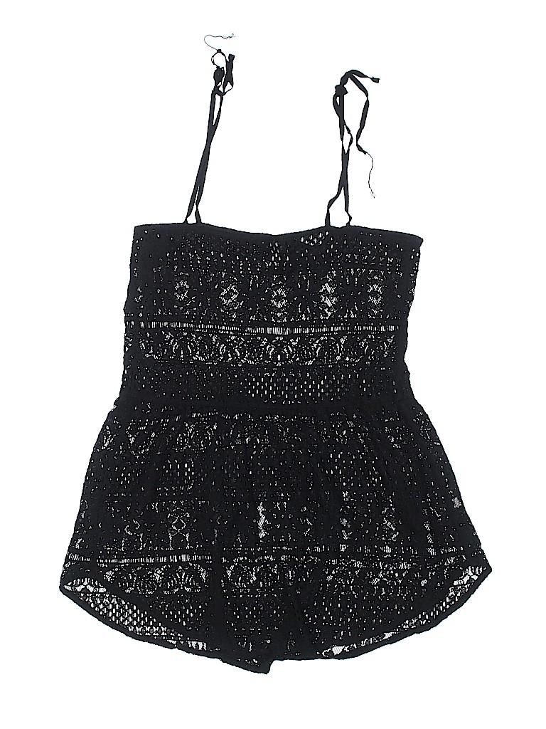 Zinke Women Swimsuit Cover Up Size S