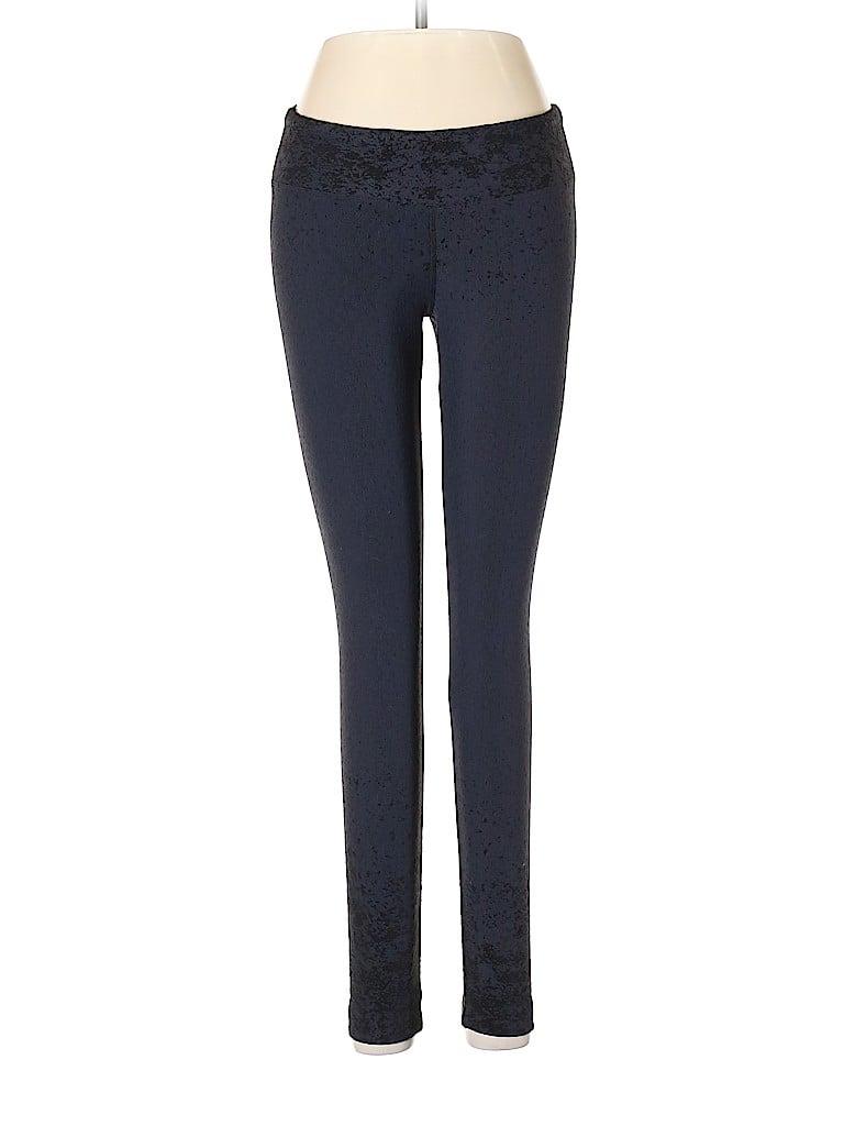Koral Women Active Pants Size M