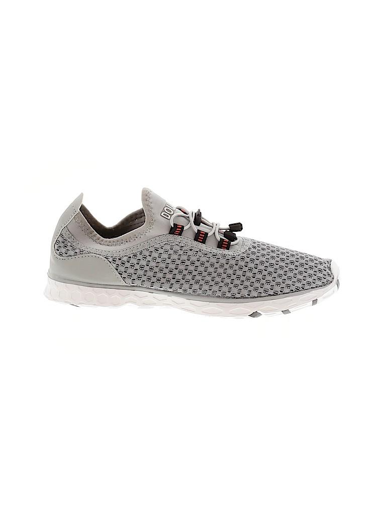 Assorted Brands Women Sneakers Size 41 (EU)