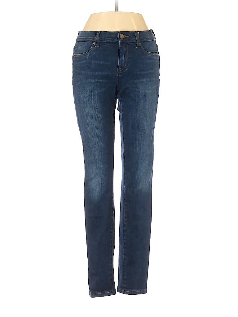 Henry & Belle Women Jeans 26 Waist