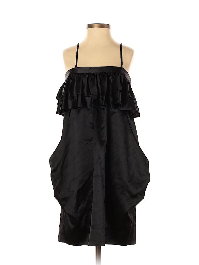 Julie Haus Women Cocktail Dress Size 0