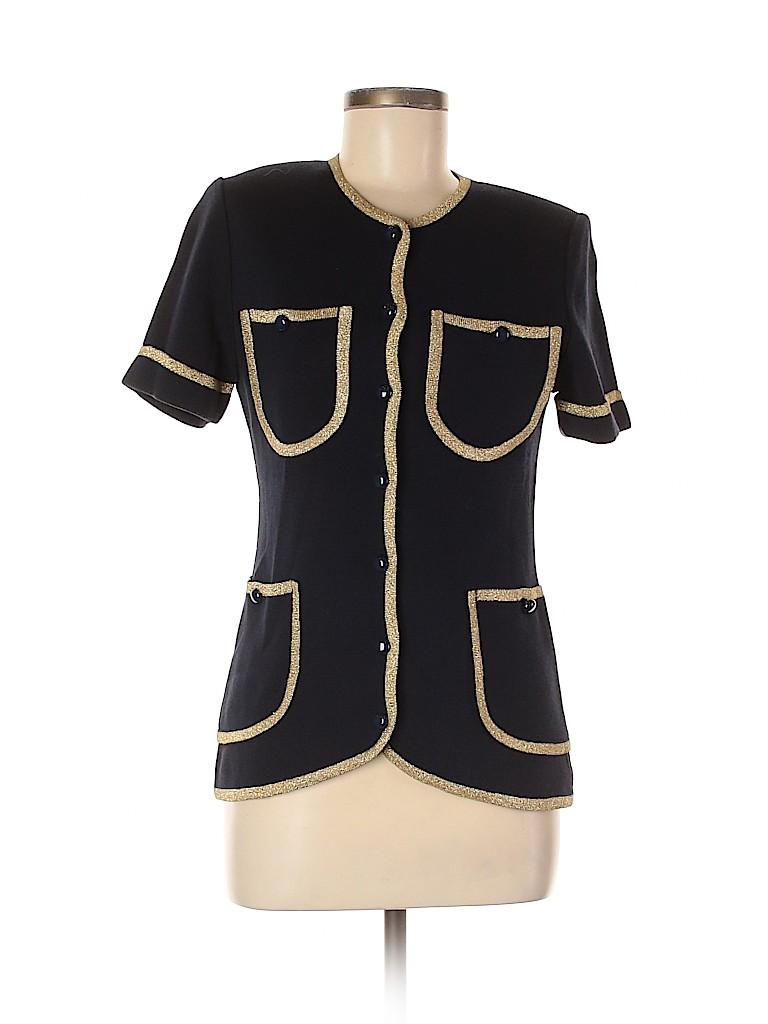 Nina Ricci Women Cardigan Size 8