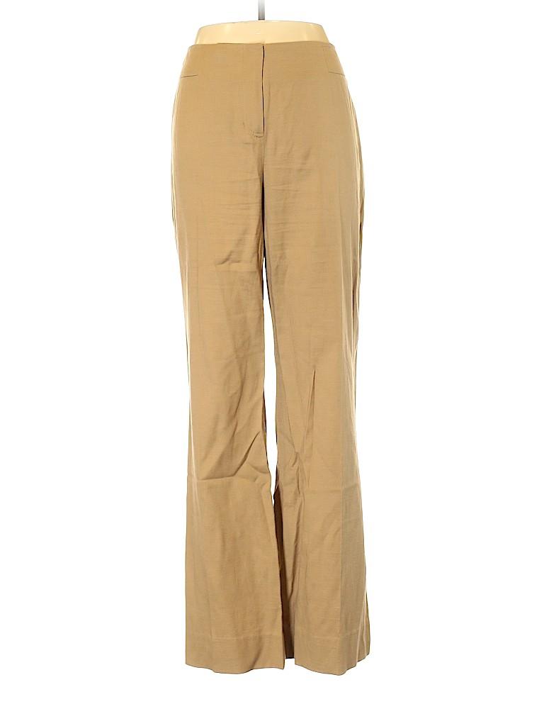Etcetera Women Dress Pants Size 10