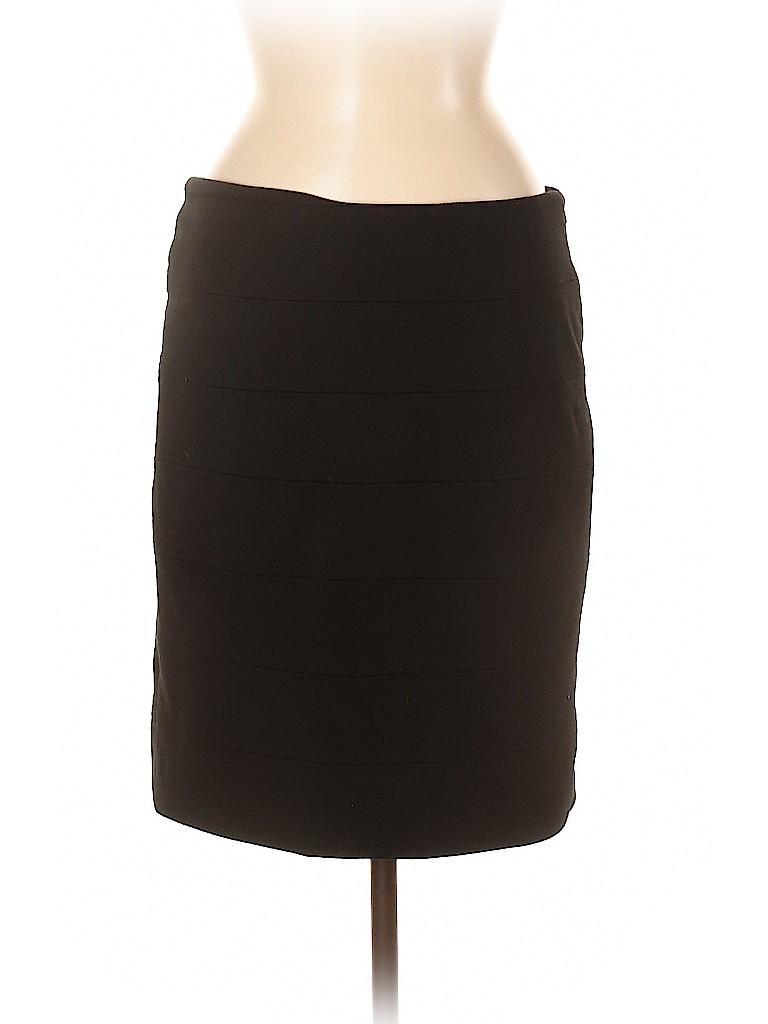 Premise Studio Women Casual Skirt Size 8