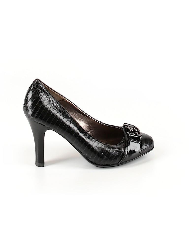 Sofft Women Heels Size 6 1/2