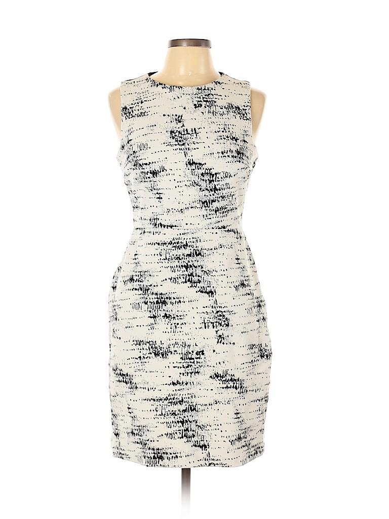 Julia Jordan Women Casual Dress Size 10