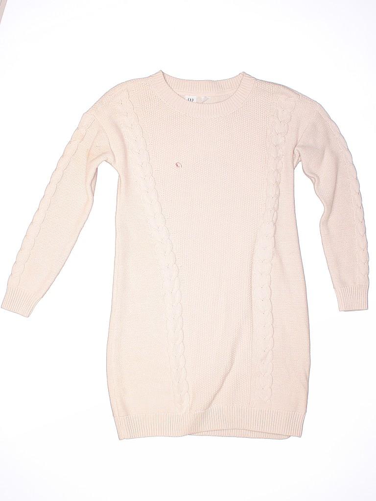 Gap Kids Girls Dress Size X-Large (Youth)