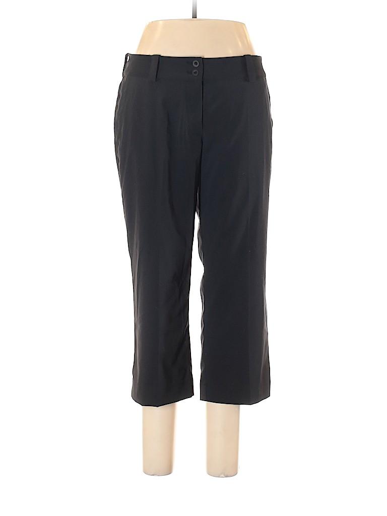 Nike Golf Women Active Pants Size 10