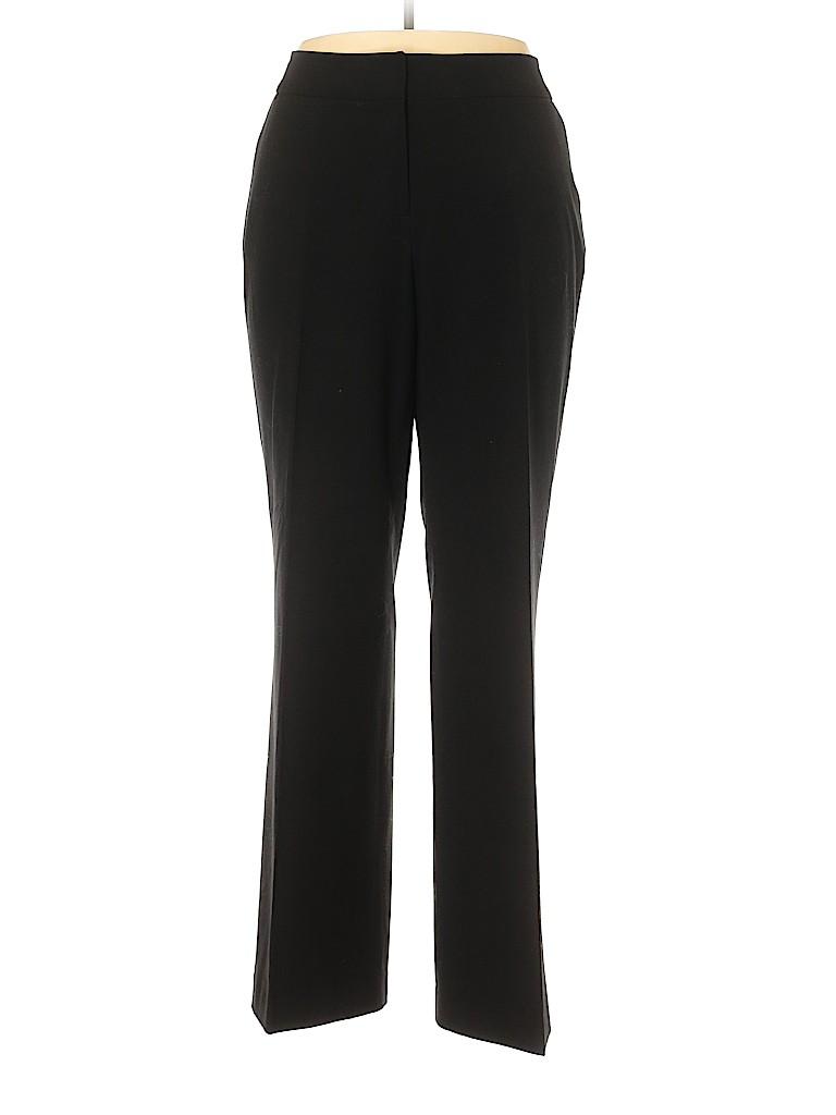 Sézane Women Dress Pants Size 16w