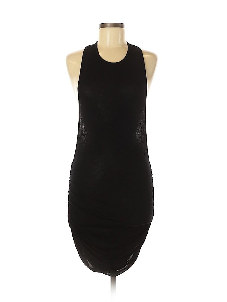 ANGL Women Cocktail Dress Size M