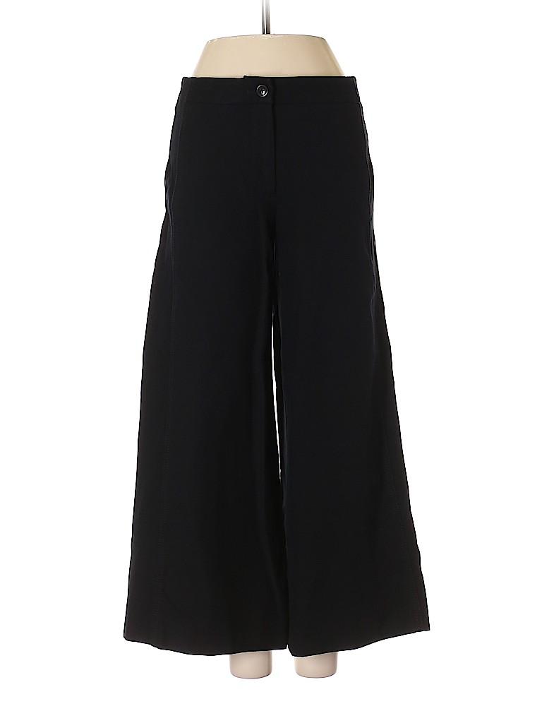Ann Taylor Women Casual Pants Size 00