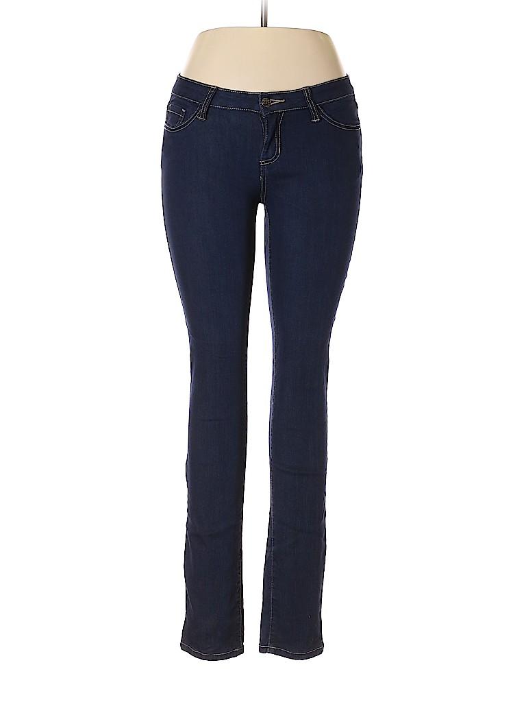 Cello Jeans Women Jeans Size 11