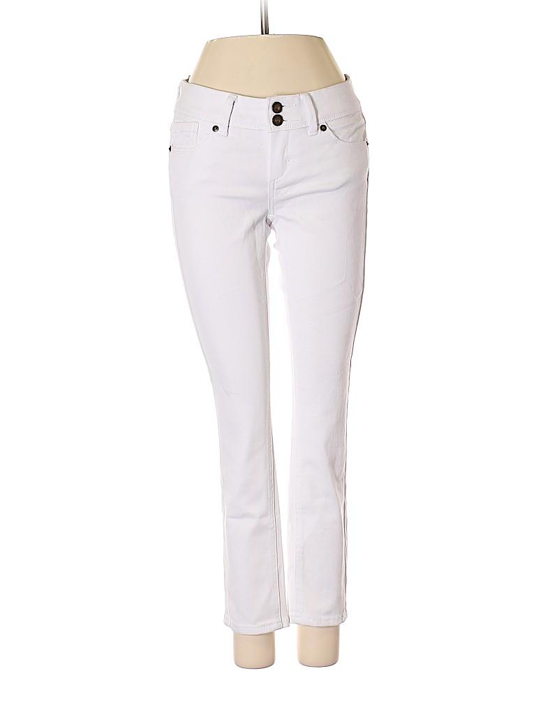 Delia's Women Jeans Size 1