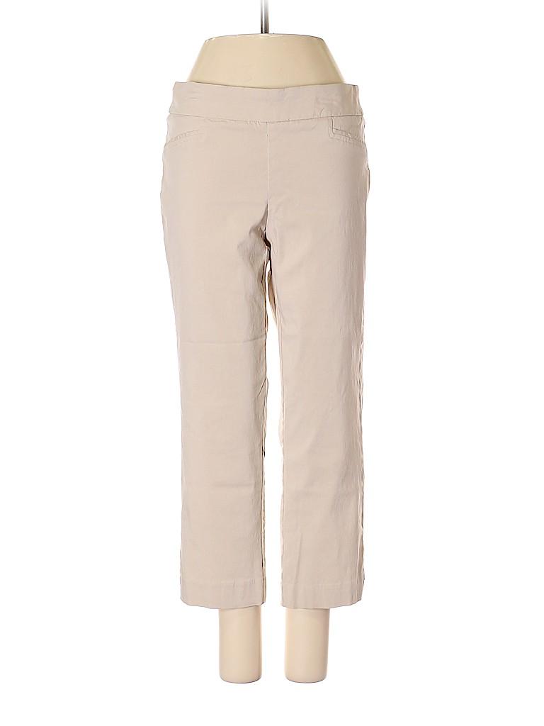 Dalia Women Dress Pants Size 4
