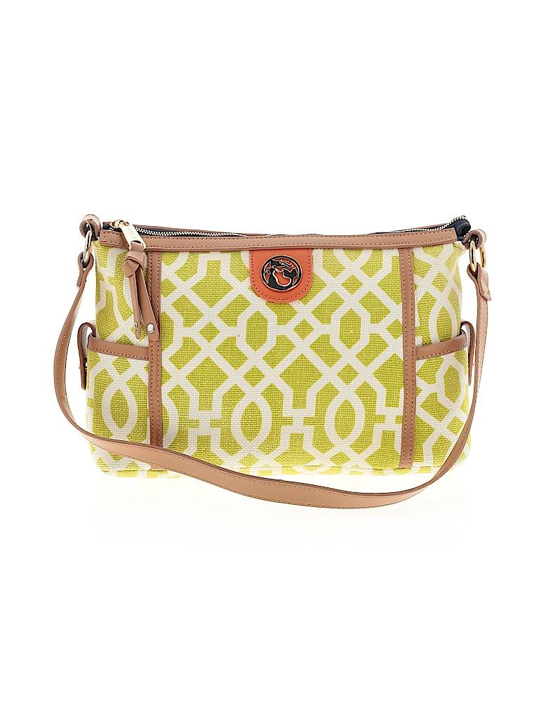Spartina 449 Women Shoulder Bag One Size