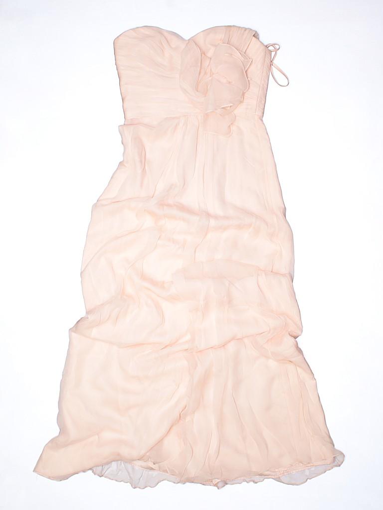 Amsale Women Cocktail Dress Size 0
