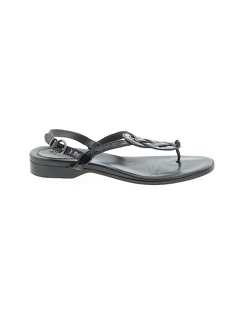 Cole Haan Women Sandals Size 6