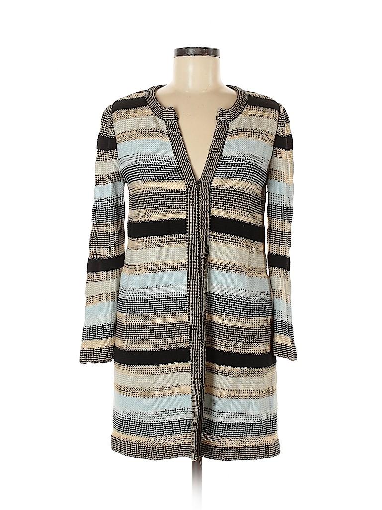 M Missoni Women Cardigan Size 4