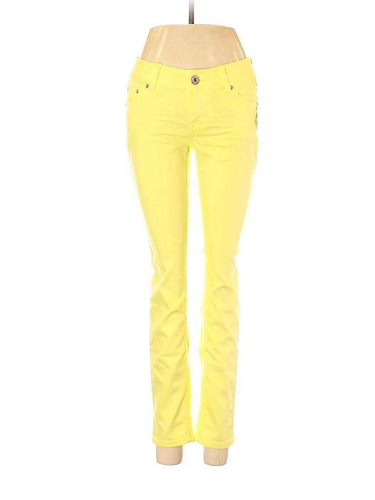 SO Women Jeans Size 5