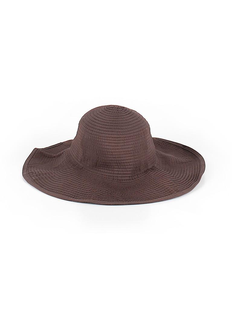 Aldo Women Sun Hat One Size