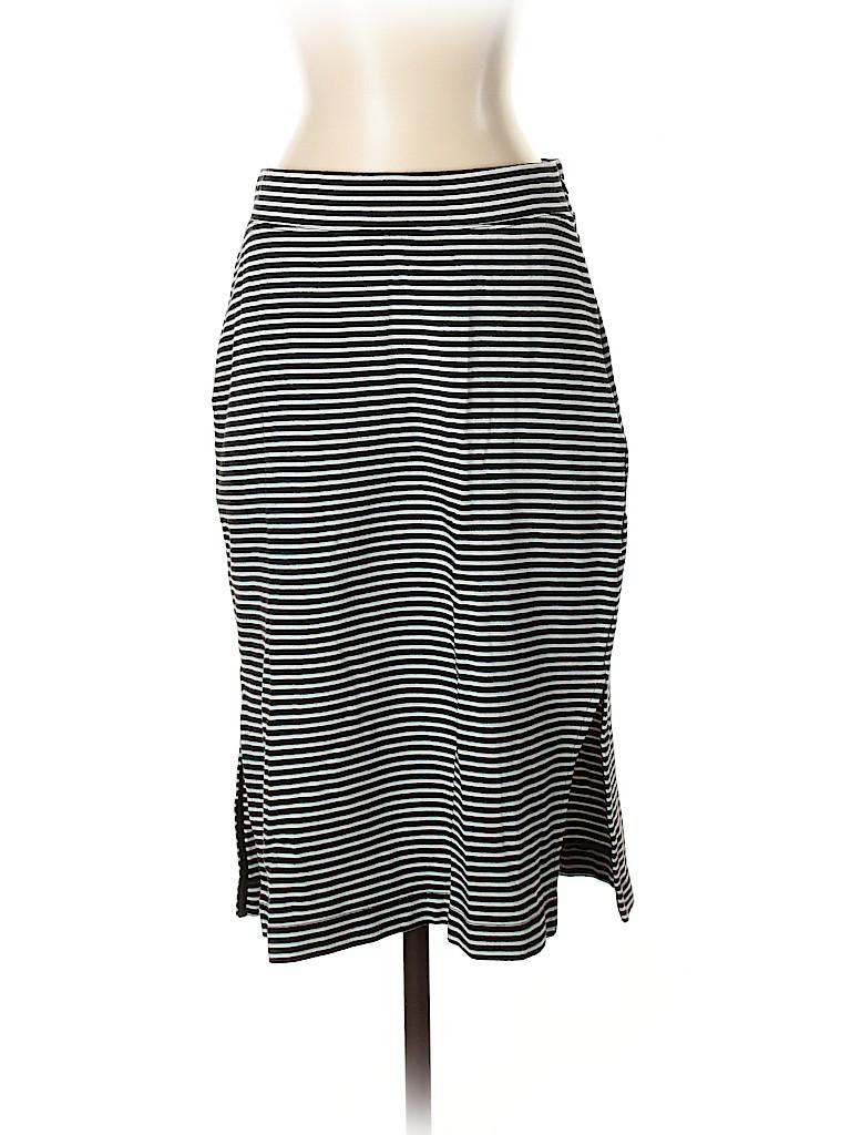 Gap Women Casual Skirt Size S