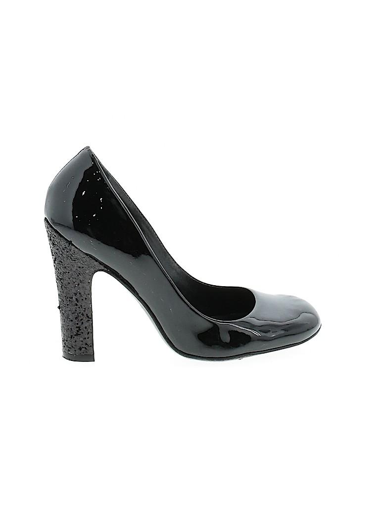 Tory Burch Women Heels Size 6 1/2