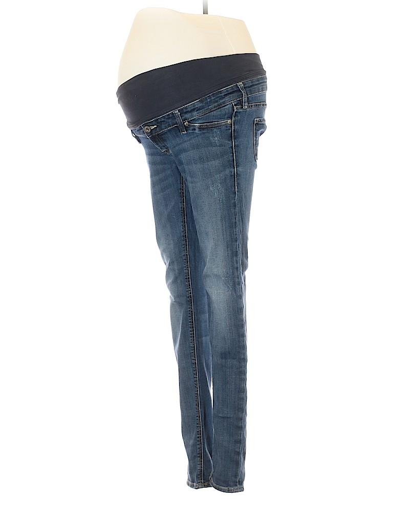 H&M Women Jeans Size 4