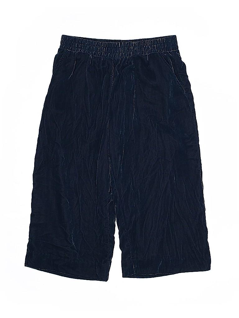 Gymboree Boys Casual Pants Size 5