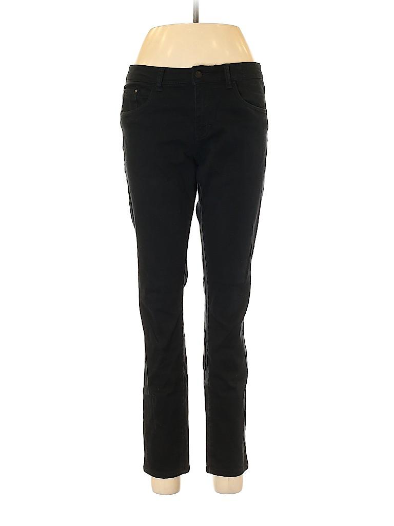 BP. Women Jeans 30 Waist