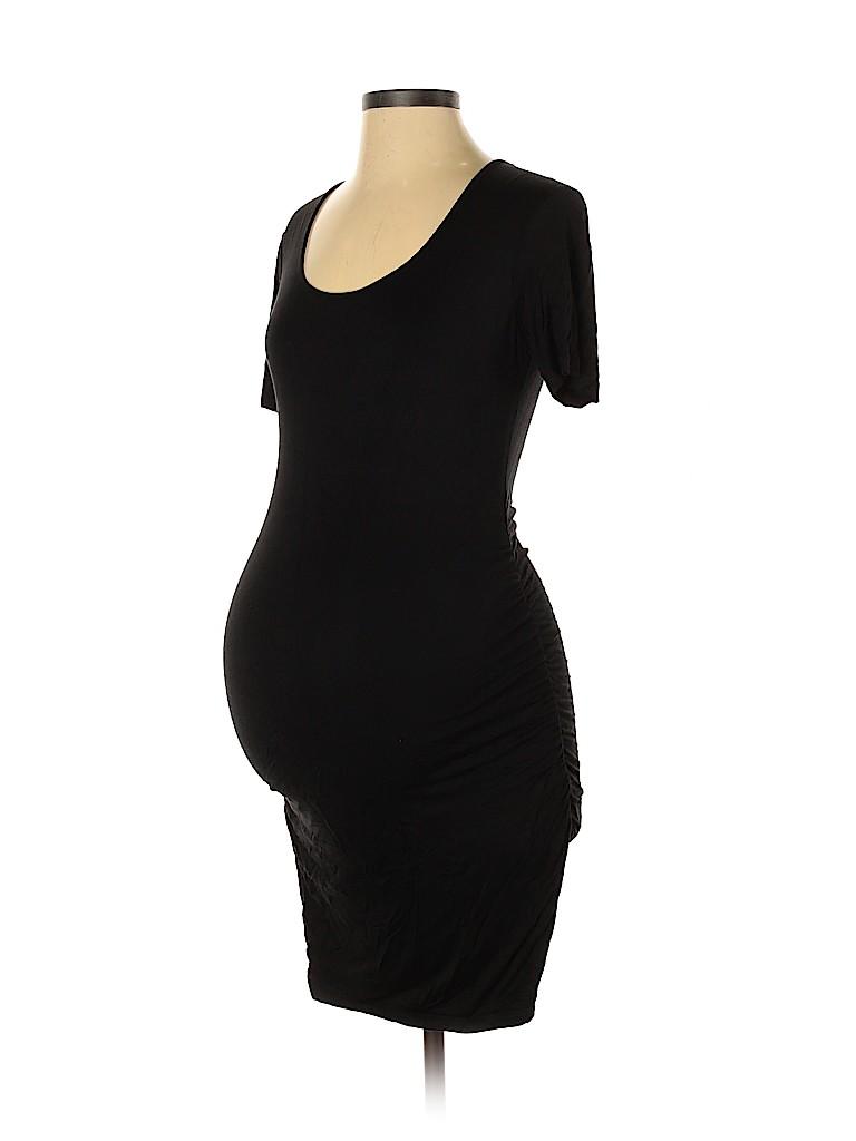 Tart Women Casual Dress Size XS (Maternity)
