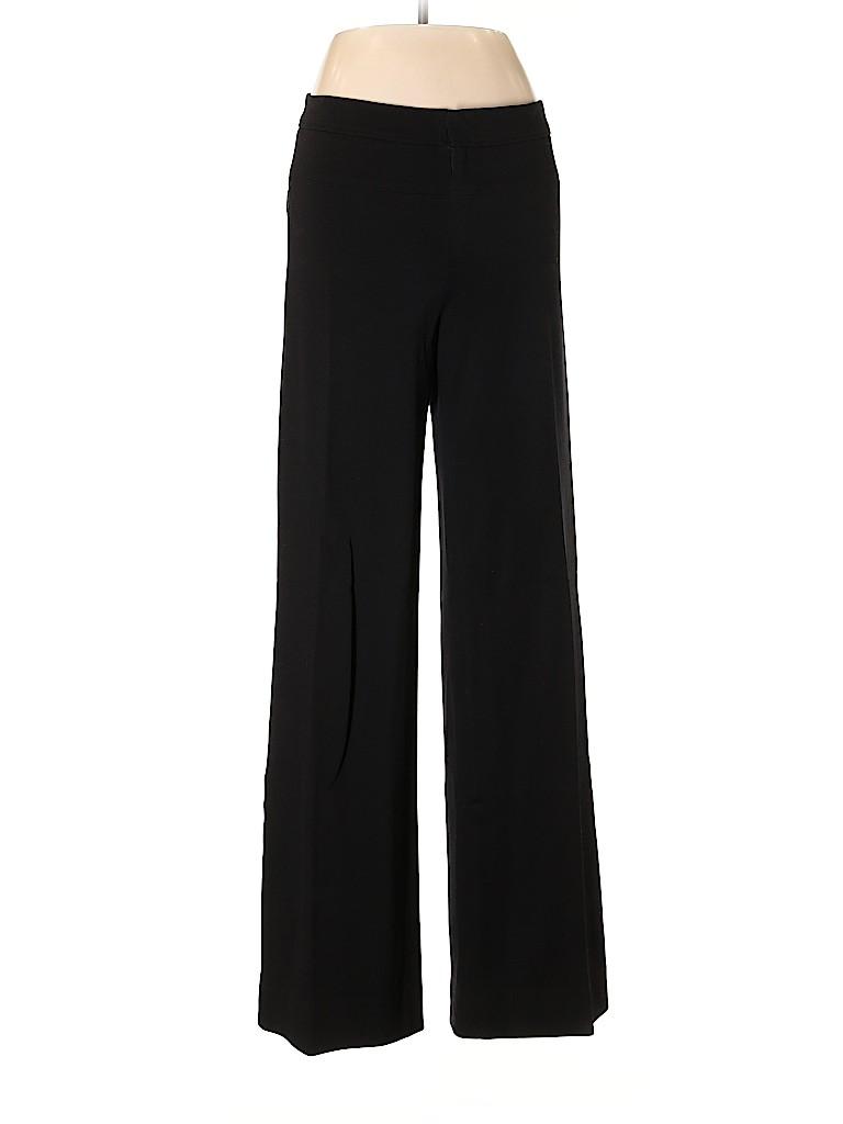 Vince. Women Casual Pants Size 6