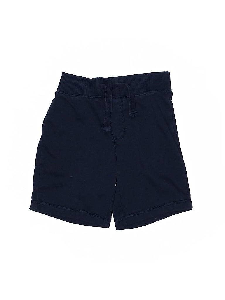 Old Navy Boys Shorts Size 4T