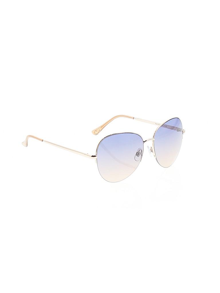 Oscar by Oscar De La Renta Women Sunglasses One Size