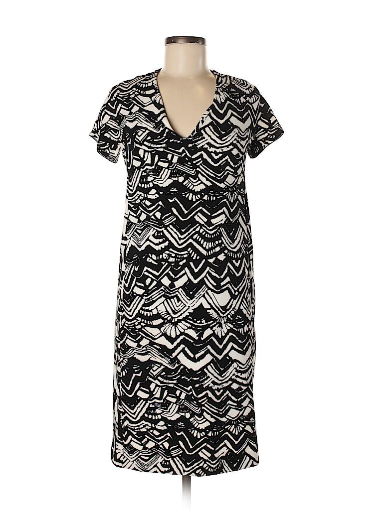 Missoni Women Casual Dress Size XL