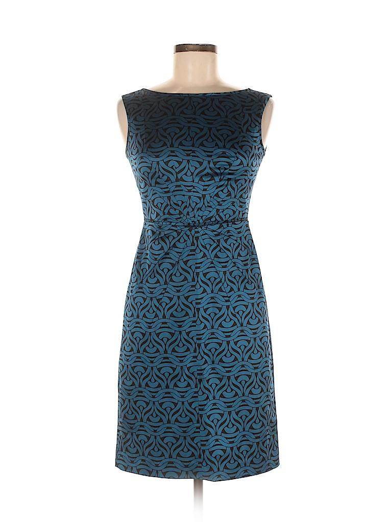 Banana Republic Factory Store Women Casual Dress Size 0