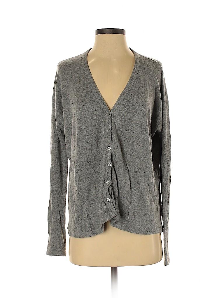 Brandy Melville Women Wool Cardigan One Size