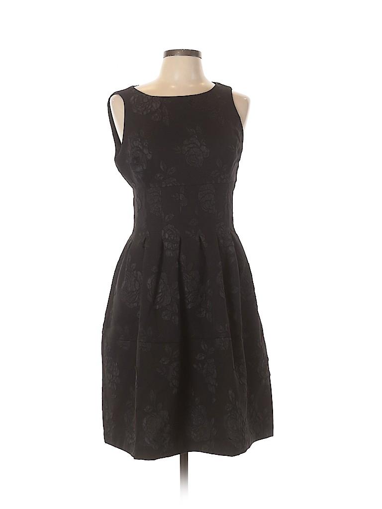 Elle Women Casual Dress Size 10