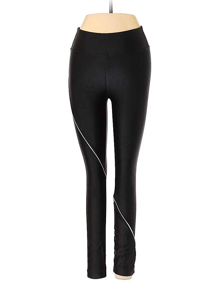 Koral Women Active Pants Size XS