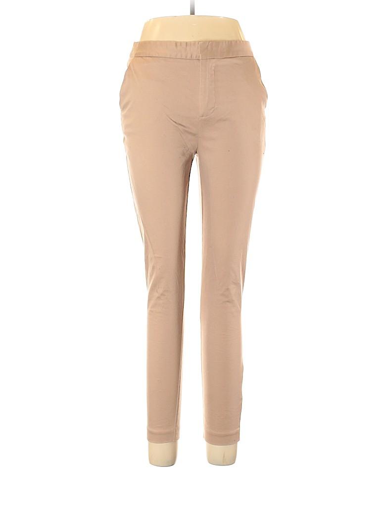 Forever 21 Women Dress Pants Size L