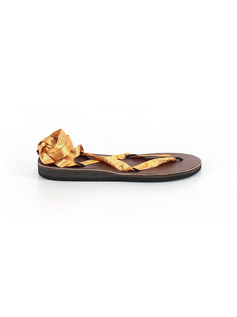 Sseko Women Sandals Size 7