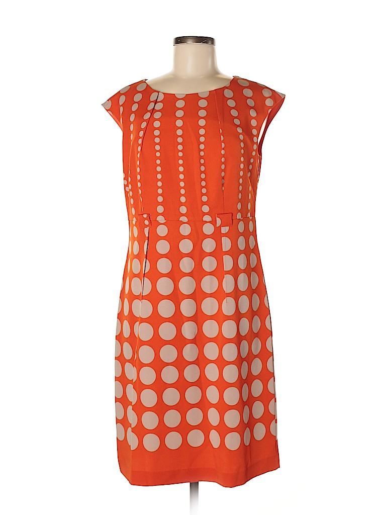 ILE New York Women Casual Dress Size 8