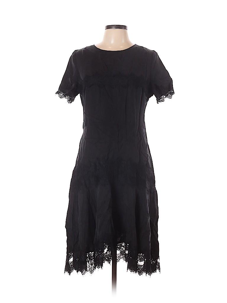 Reiss Women Casual Dress Size 10