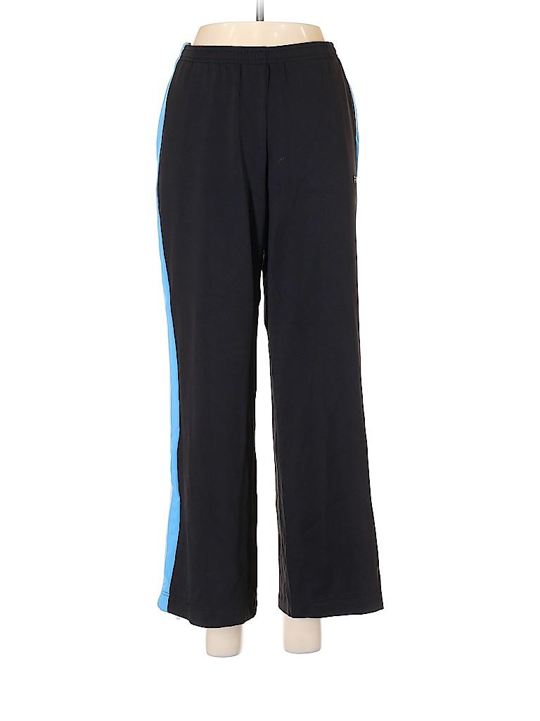 Fila Women Track Pants Size L